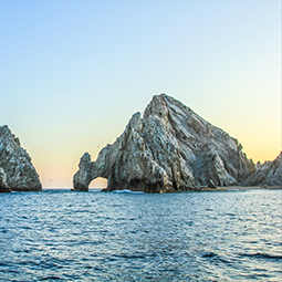 travel_for_los_cabos-2