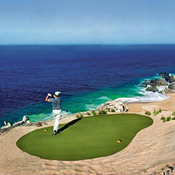 travel_for_los_cabos-3