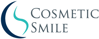 Cosmetic Smile Cabos