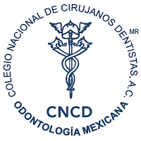 member_CNCD