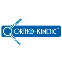 member_ORTHO_Kinetic