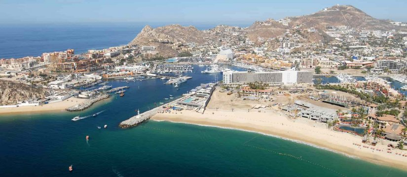 medical-tourism-Mexico-Cabo-san-lucas-Los-Cabos-Turismo-Medico-Cosmetic-Smile-Vacation-Vacaciones